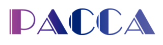 Pacca_Logo_web
